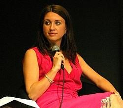 Camilla_Läckberg