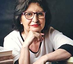 Soledad Palao
