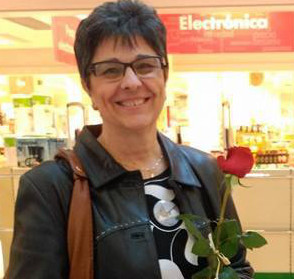 Arantxa Jordá Navarro
