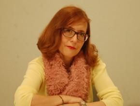 Silvia Tarragó